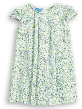 Bella Bliss Limon Mitzi Dress