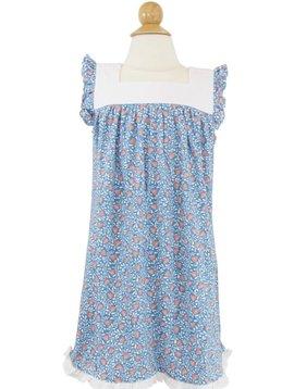 Lila + Hayes Caroline Dress