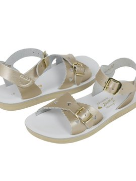 Sun San by Hoy Shoes Sun San Sweetheart