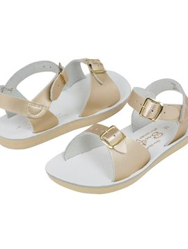Sun San by Hoy Shoes Sun San Surfer