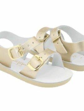 Sun San by Hoy Shoes Sun San Sea Wee