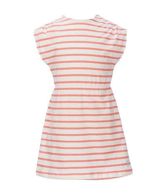 Joules Annabel Jersey Dress