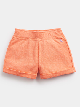Joules Kittiwake Shorts