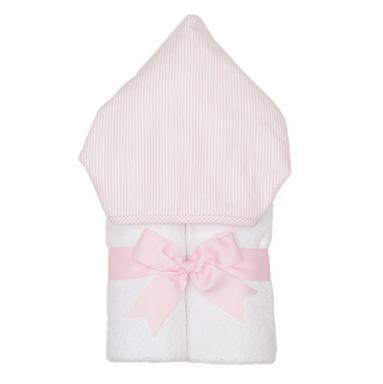 3 Marthas Everykid Towel