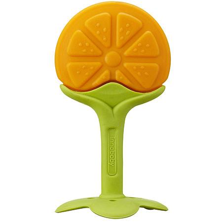 Innobaby Fruit EZ Grip Massaging Teether