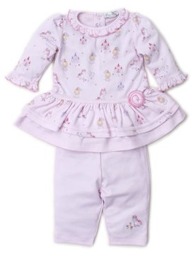 Kissy Kissy Unicorn Magic Dress Set