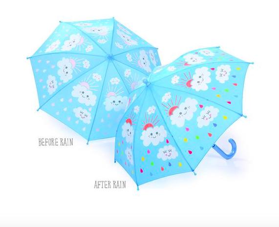 Floss & Rock Umbrella