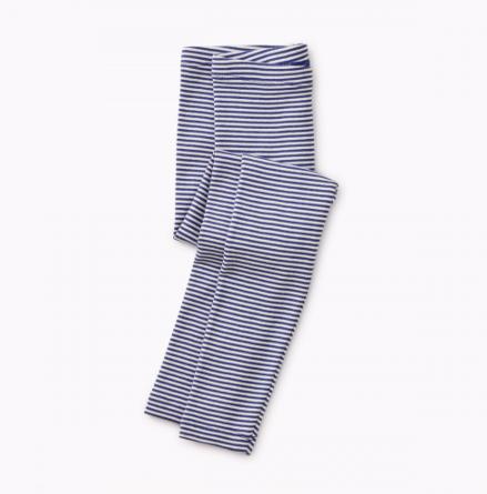 Tea Collection Striped Leggings