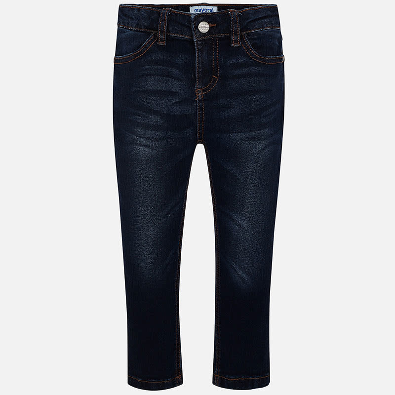 Mayoral Basic Denim