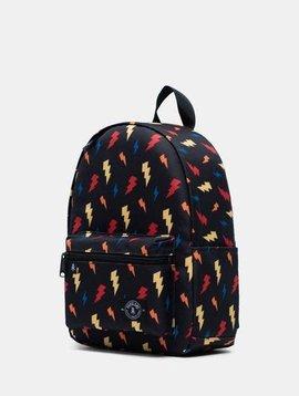 Parkland The Edison Kids Backpack