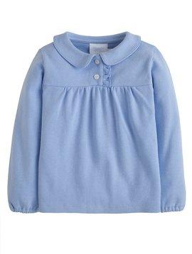 Little English Patty Shirt