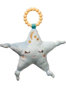 Douglas Star Sshlumpie Teether