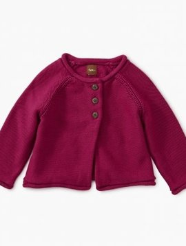 Tea Collection Baby Cardigan