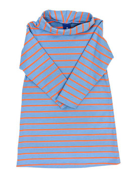 Bailey Boys Cowl Neck Dress