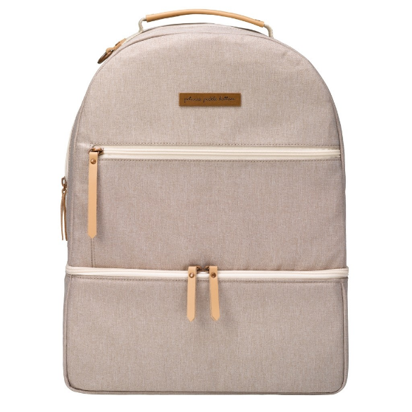 Petunia Pickle Bottom Sand Axis Backpack