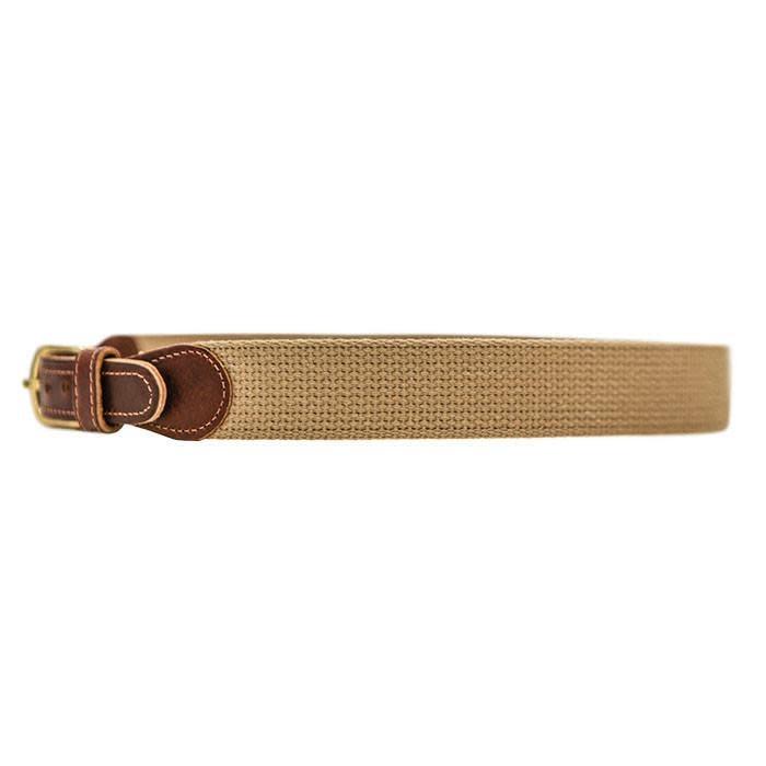 J. Bailey Buddy Belt