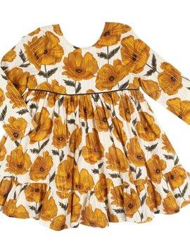 Pink Chicken Coralee Dress