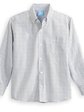 Bella Bliss Button Down Shirt