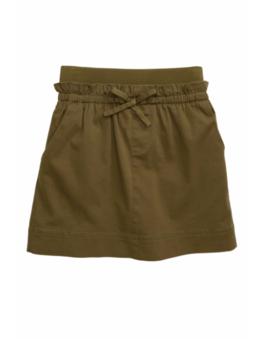 Habitual Maya Skirt