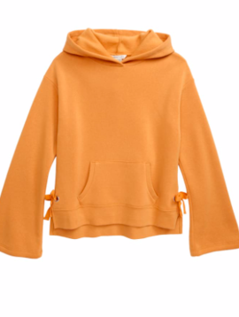 Habitual Skylar Fleece Hoody