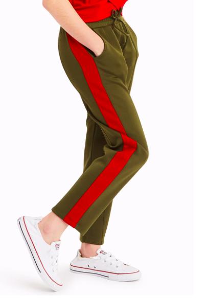 Habitual Lennon Tricot Active Pant