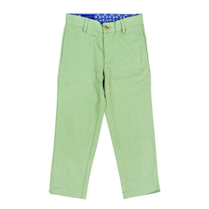 J. Bailey Twill Pant