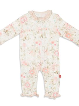 Magnificent Baby Modal Coverall