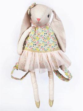 Mon Ami Bunny Backpack