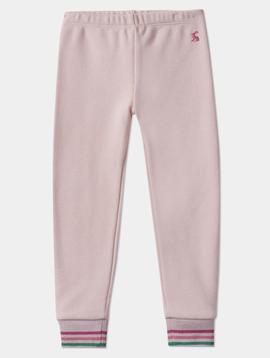Joules Lyla Pink Legging