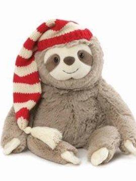 """Gund Sammy the Sloth 15"""""""