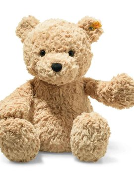 Steiff Toys Jimmy Teddy Bear (med)