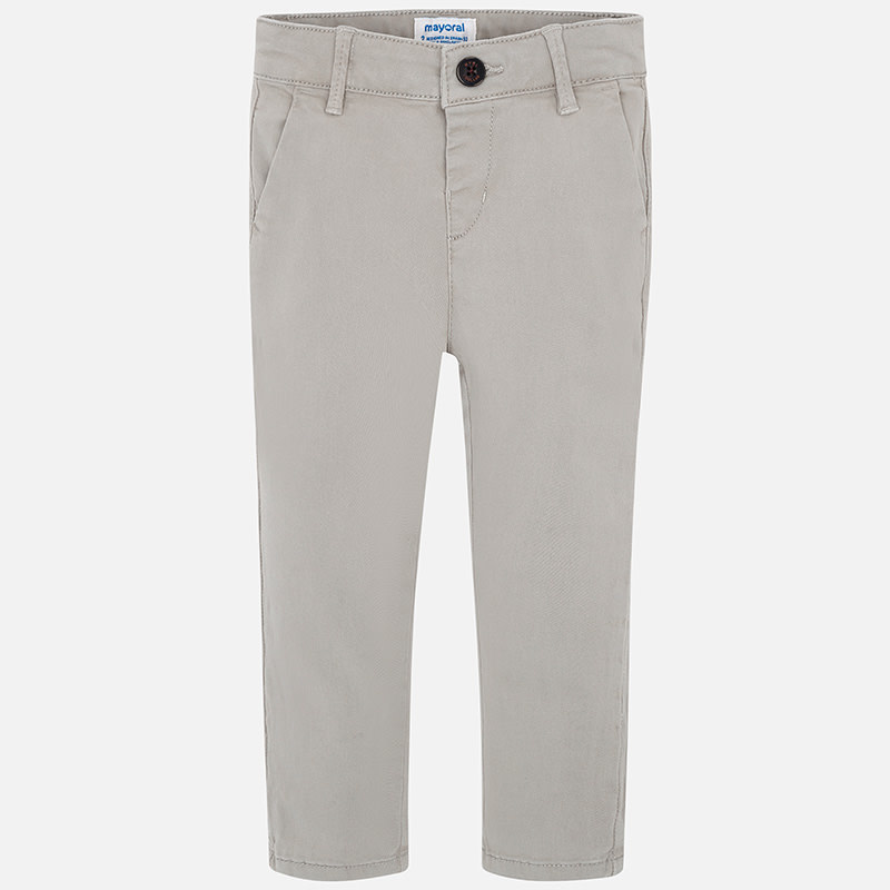Mayoral Fresno Trousers