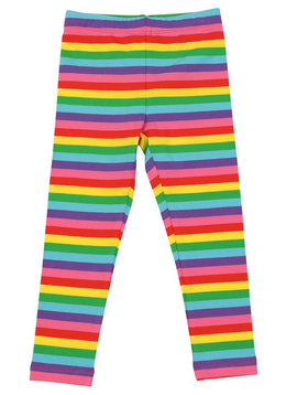 Korango Rainbow Leggings