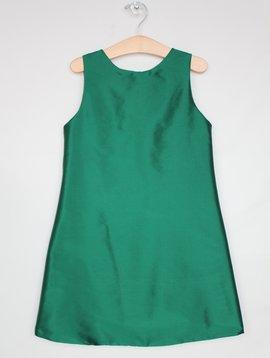 Susanne Lively Designs A Line Dress
