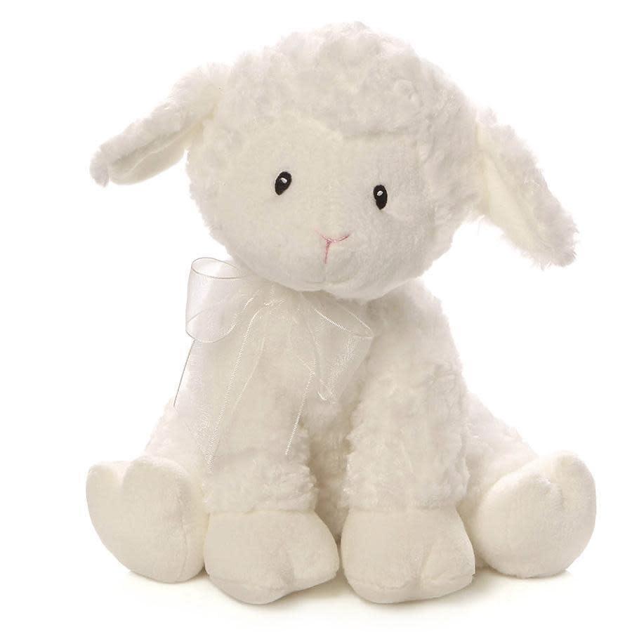 Gund Lena Lamb