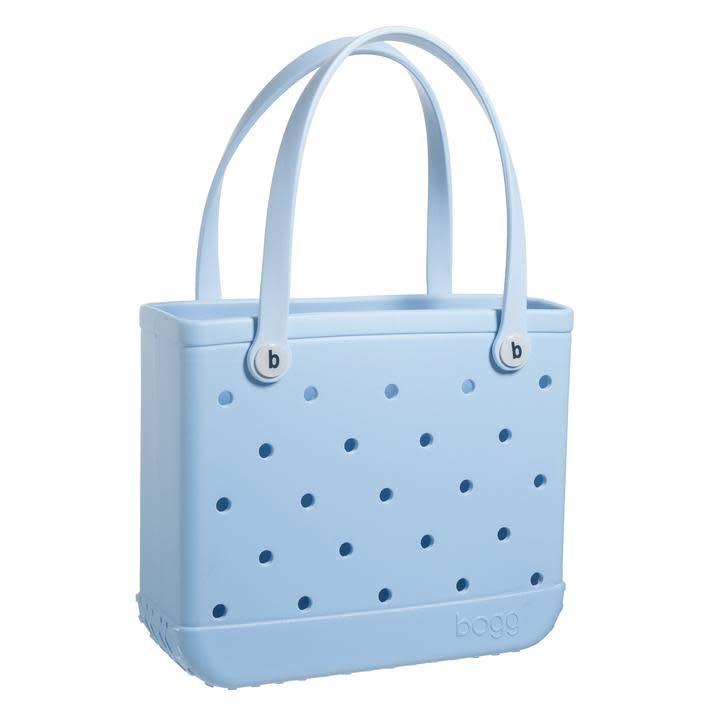 Bogg Bag Baby Bogg Bag