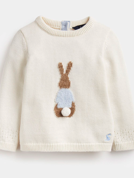 Joules Peter Rabbit Sweater