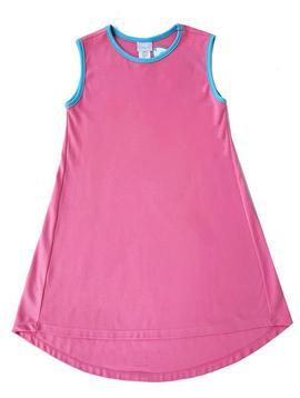 Set Fashions Danielle Dress
