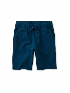 Tea Collection Cruiser Shorts