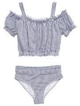 Habitual Skye 2Piece Swim