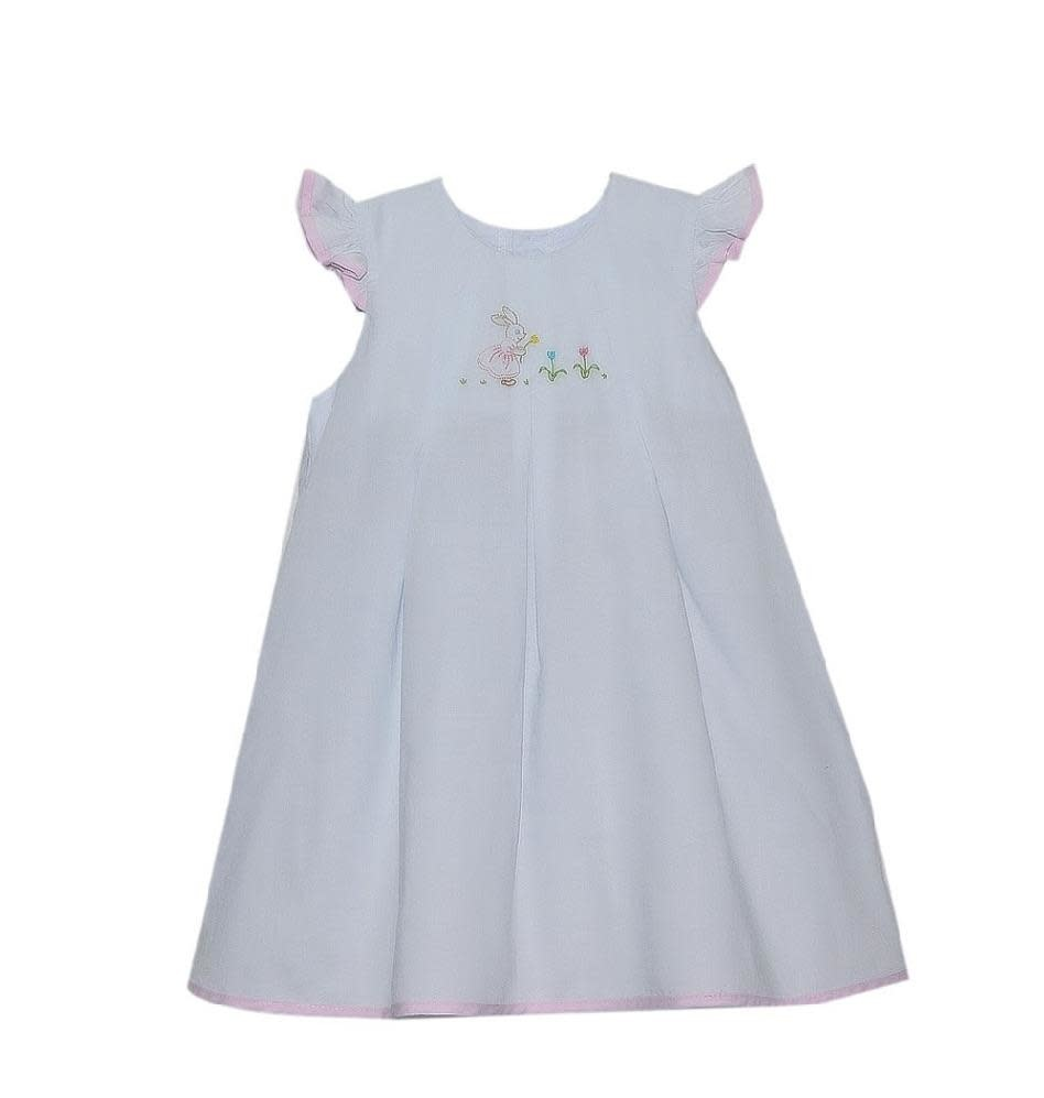 Lullaby Set Lori Bunny Dress