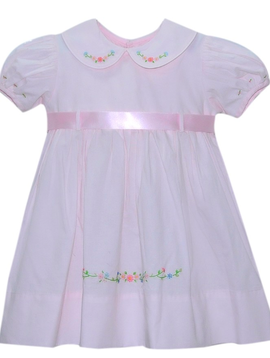 Lullaby Set Patty Pink Dress