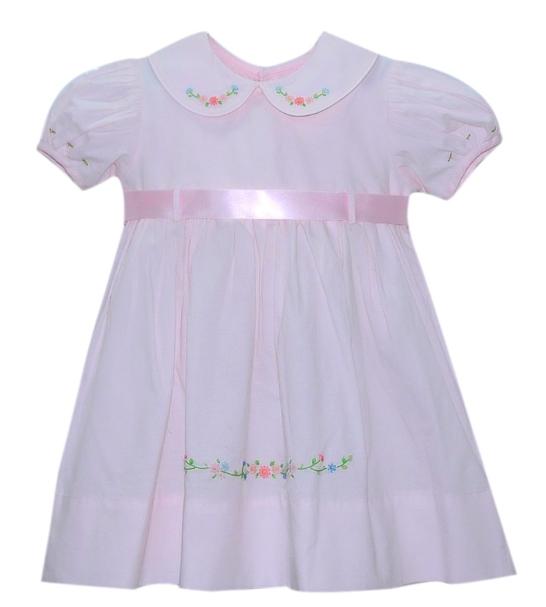 Lullaby Set Patty Pink Dress