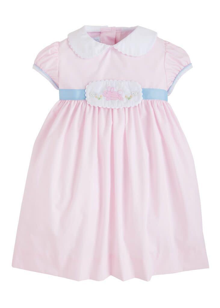 Little English Ryan Dress