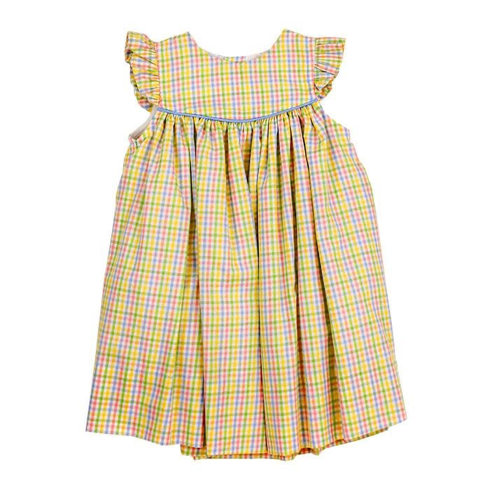 Bailey Boys Float Dress