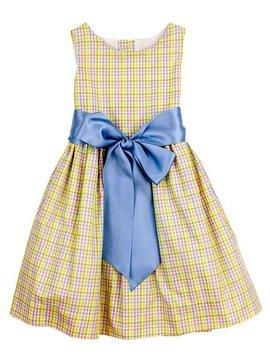 Bailey Boys Dress