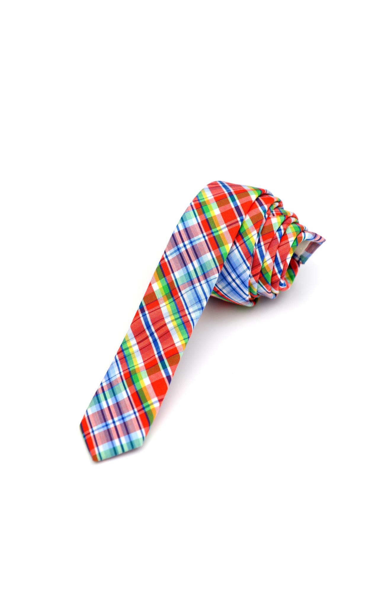 appaman Necktie