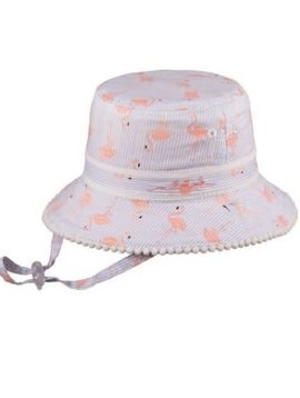 Dozer/Millymook Baby Girls Bucket