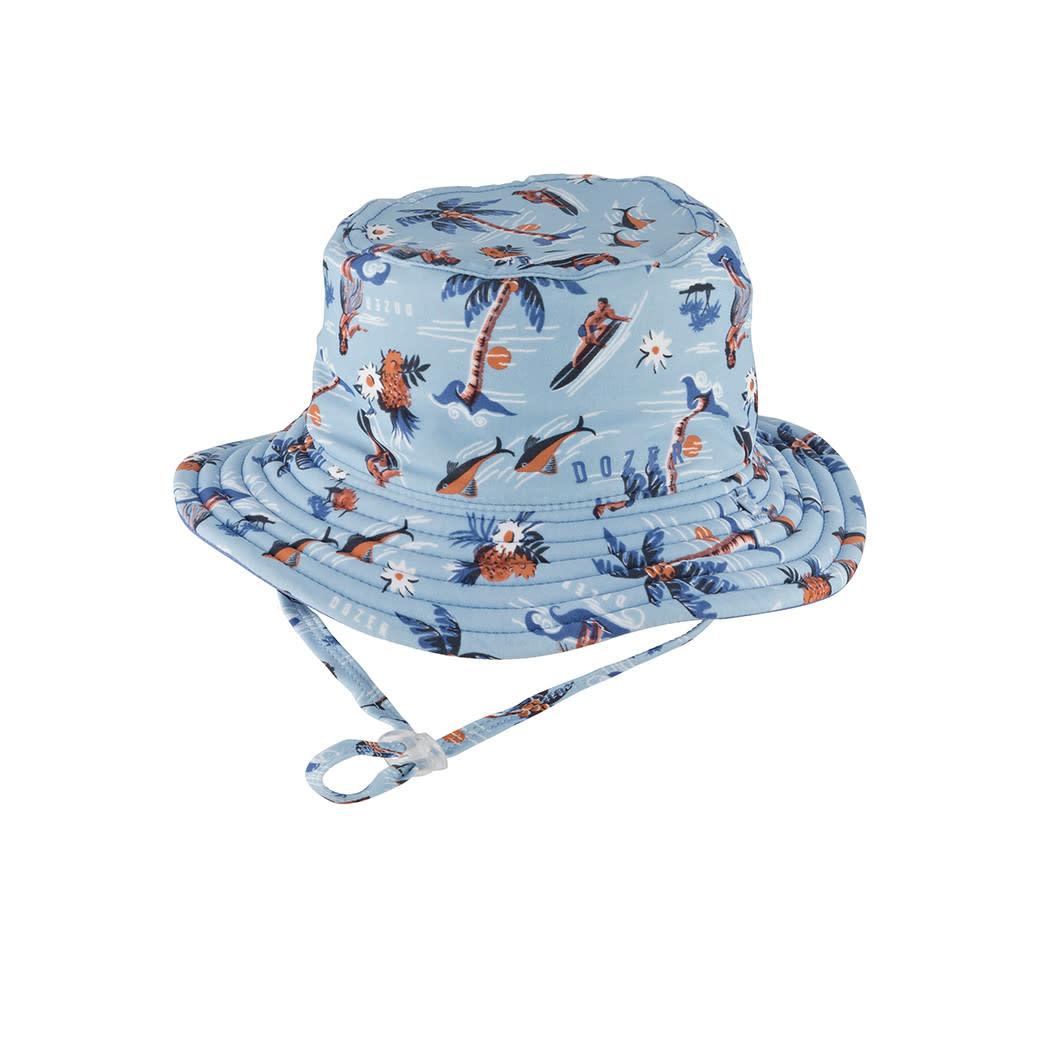 Dozer/Millymook Baby Boys Bucket
