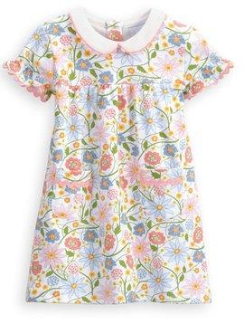 Bella Bliss Marta Pima Dress